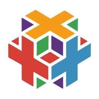 FootageCrate Logo